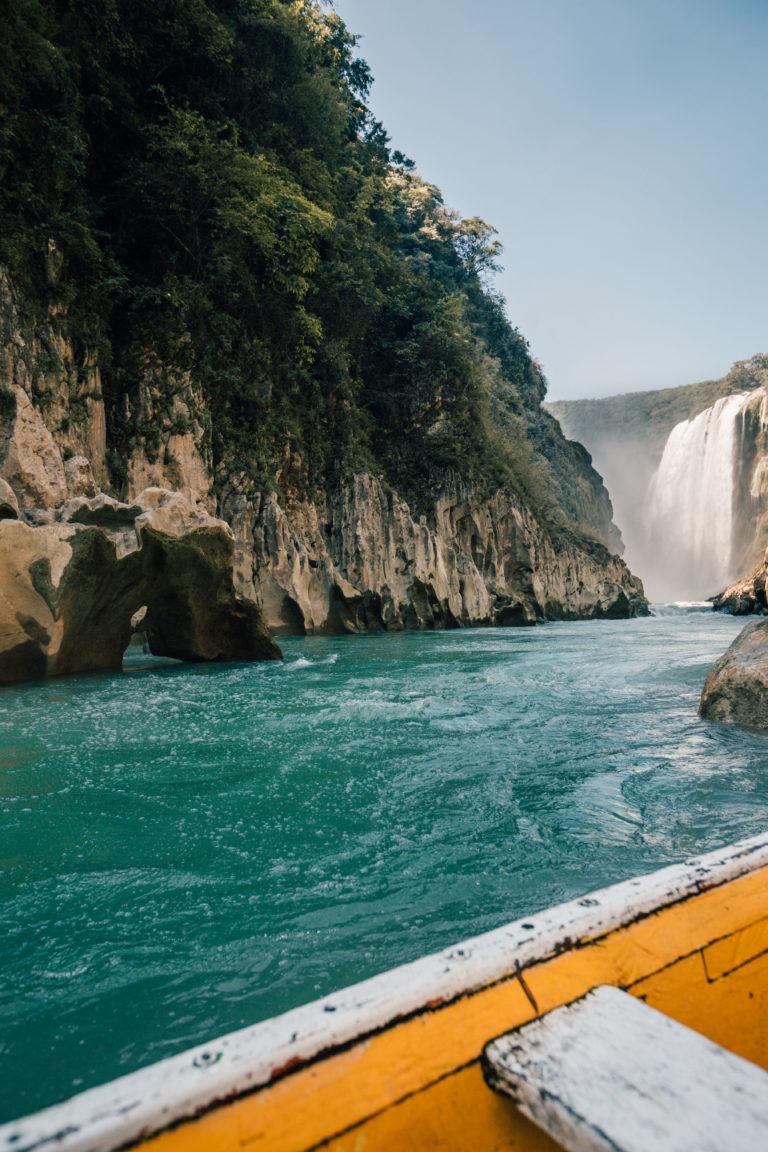 MEXICÓ